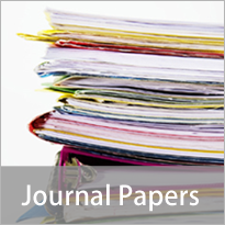 Journal Papers